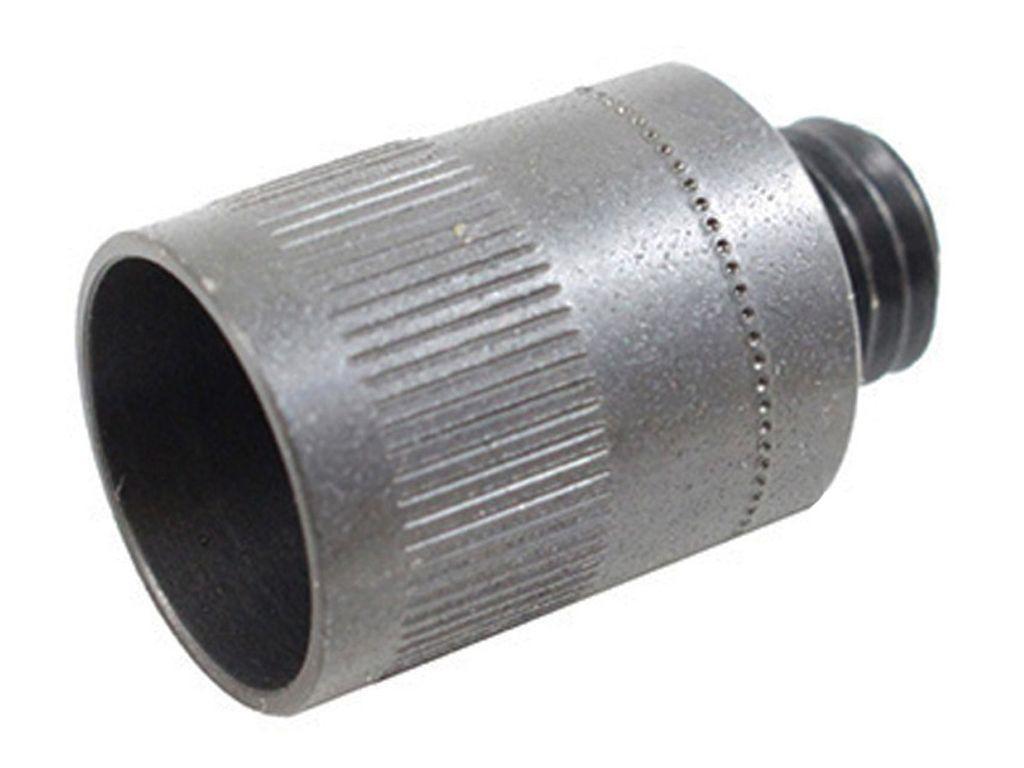 ROHM RG-46/RG-56 Spare Muzzle Cup