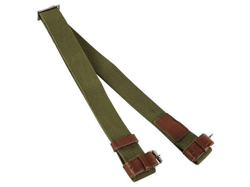 Ncstar Mosin-Nagant Rifle Sling