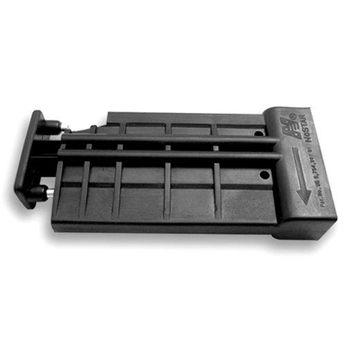 Ncstar AR15/Mini 14 Magazines Speed Loader
