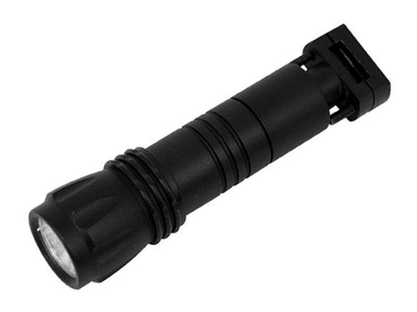 Ncstar Trigger Guard Mount Tactical Flashlight