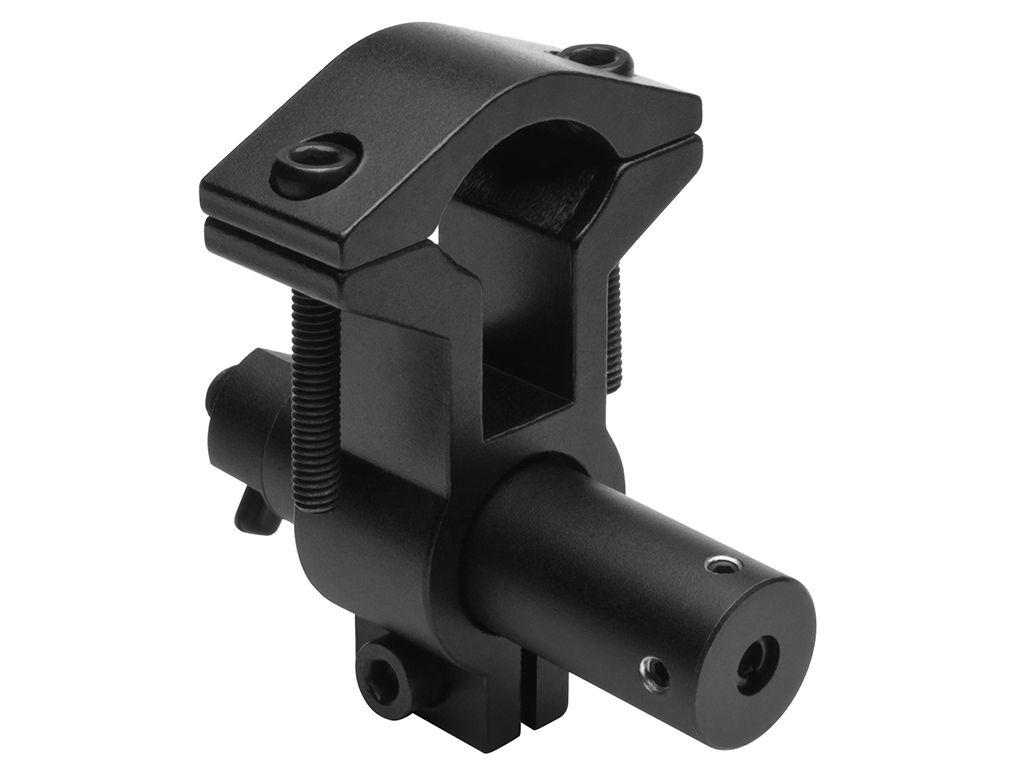 Ncstar - Barrel Laser Sight