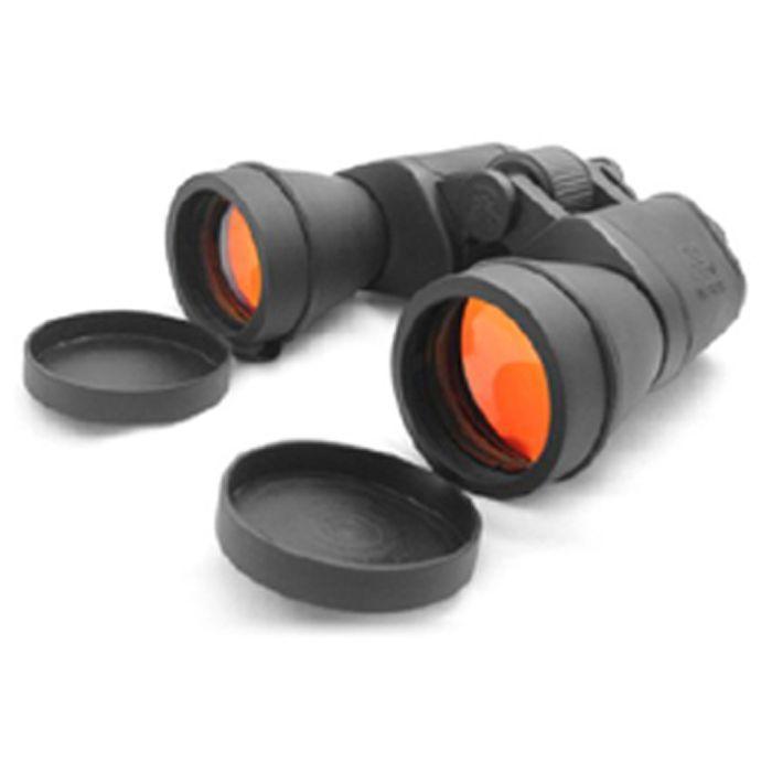 Ncstar Black 10X50 Binoculars