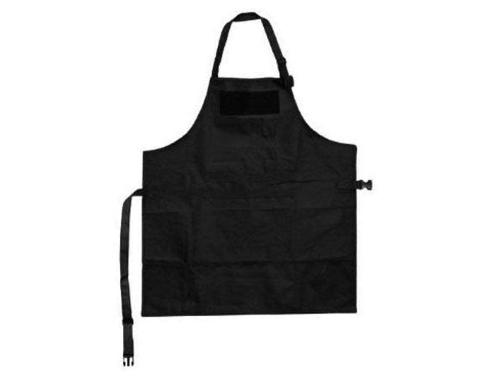 NcStar VISM Gunsmith Tactical Apron