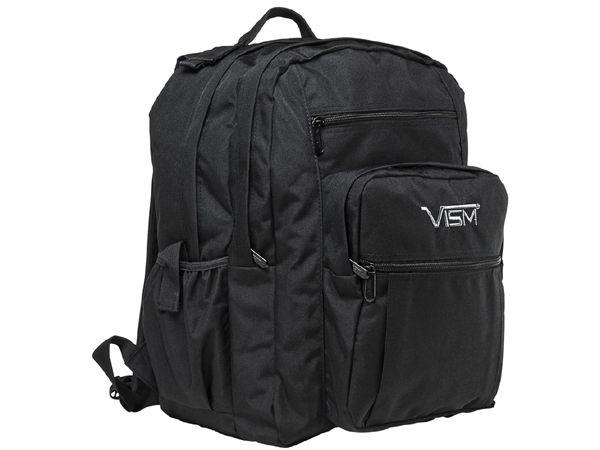 Ncstar VISM Single Day Pack