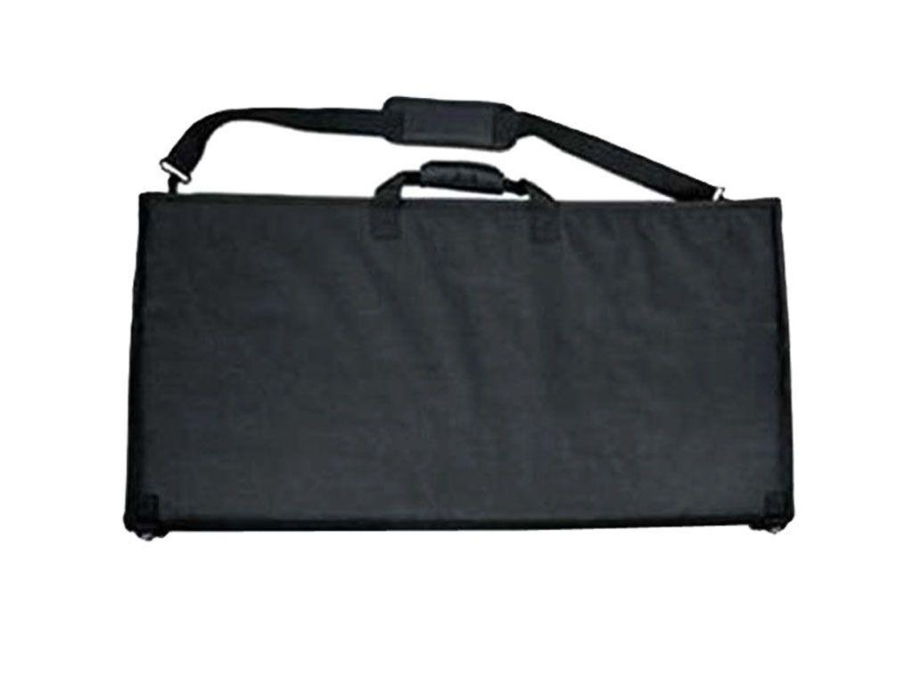 NcSTAR 4 Panel Shooting Mat