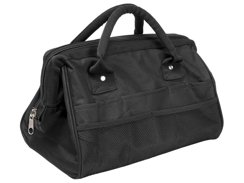 NcSTAR Range Bag