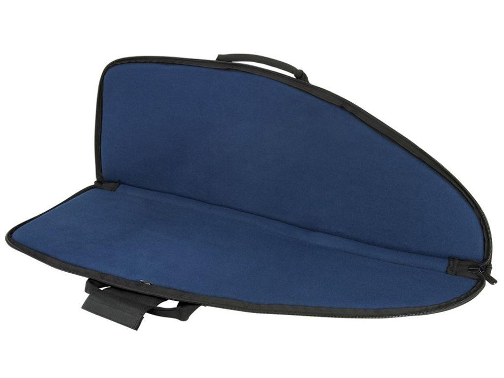 NcStar 36 Inch 2907 Series Rifle Case