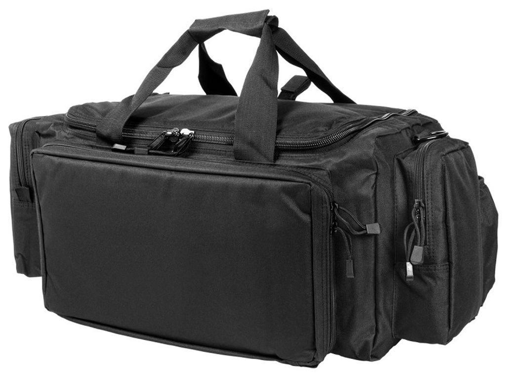 NcSTAR Vism Expert Range Bag