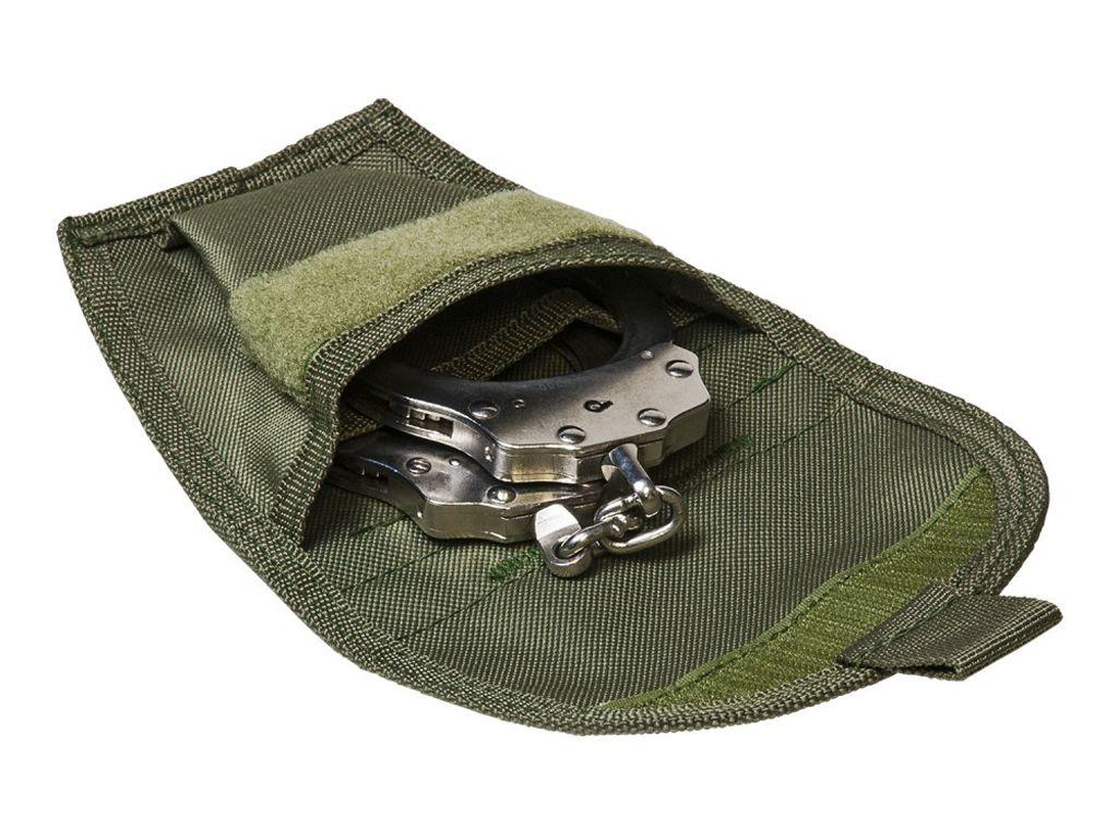NcStar Handcuff Pouch
