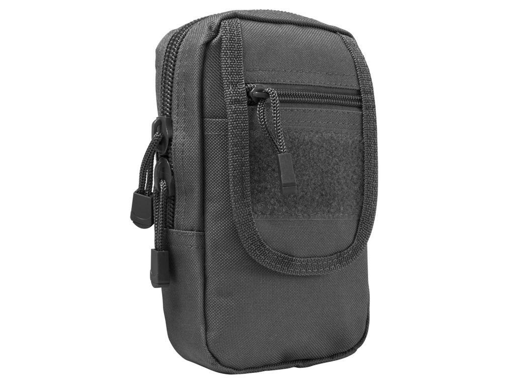 NcStar Utility Pouch - Large