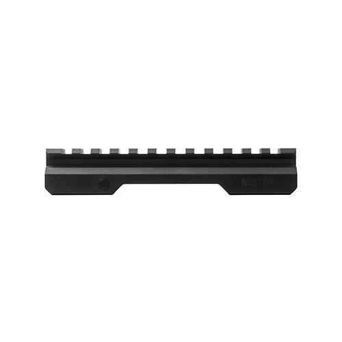 Ncstar AR15 3/4 Inch Gen2 Long Riser
