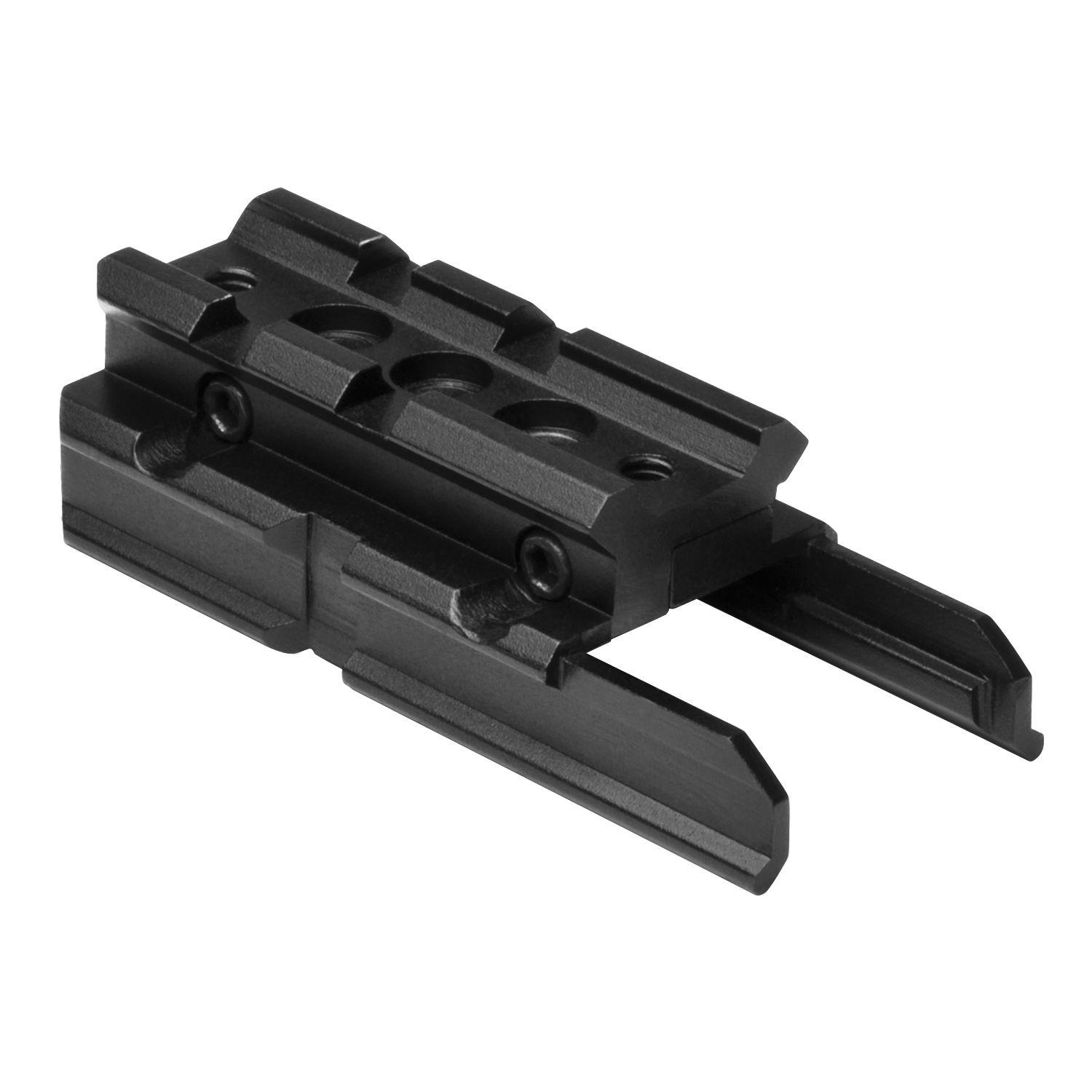 Ncstar HK USP Pistol Weaver Mount Conversion Adaptor