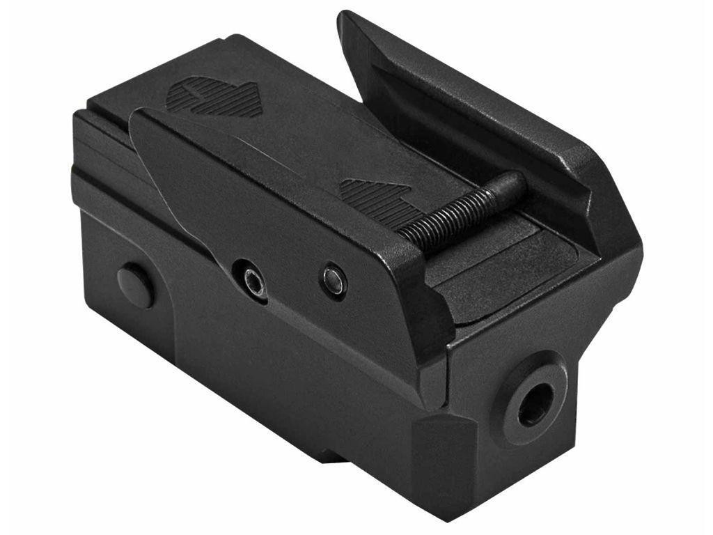 NcStar Pistol Laser Sight w/ KeyMod Undermount