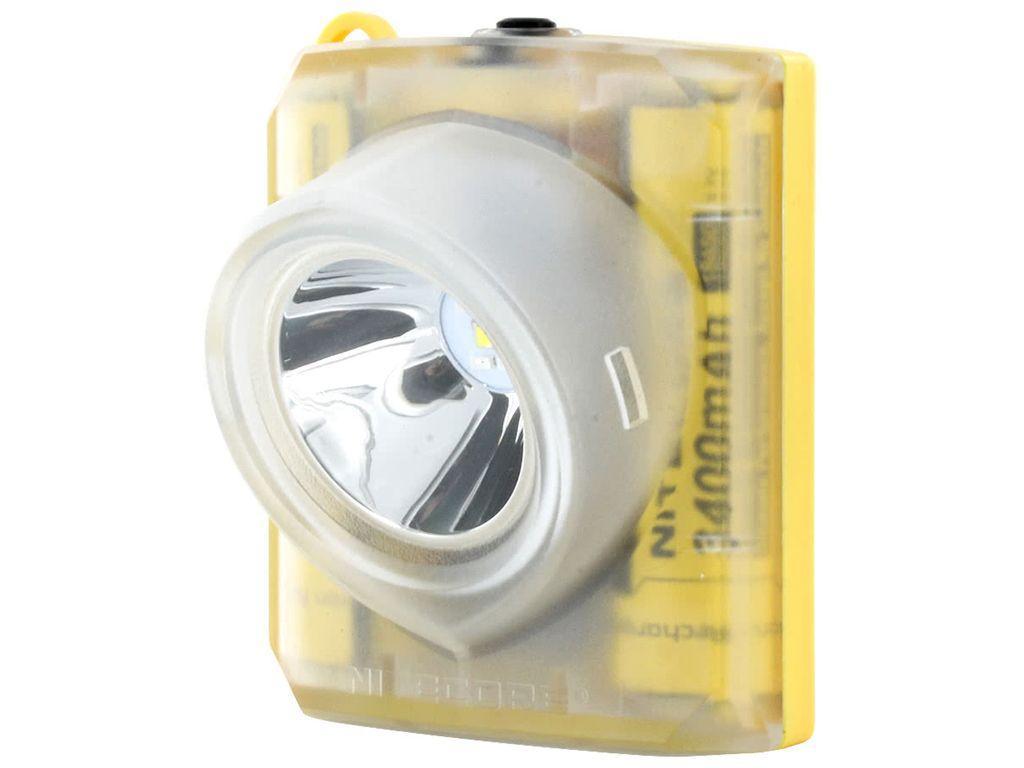 Nitecore EH1 260 Lumen Headlamp Flashlight
