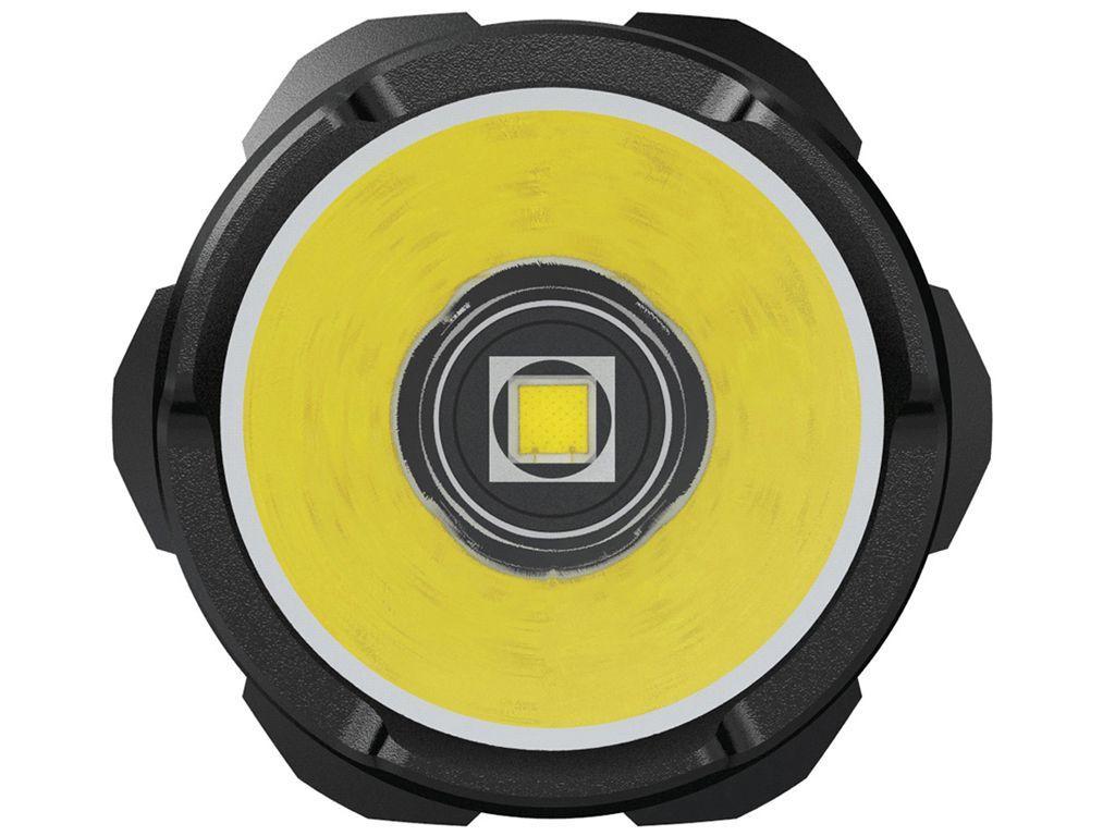 Nitecore 800 Lumens R25 Flashlight