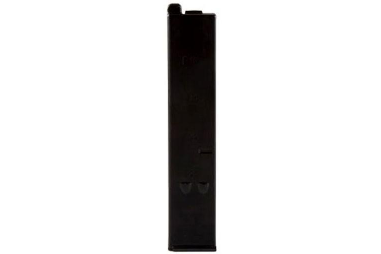 Swiss Arms 25rd Protector CO2 BB Magazine