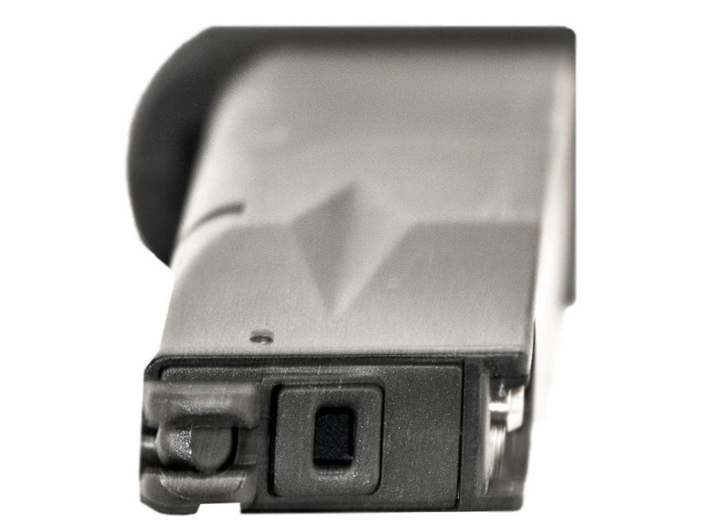 Sig Sauer P226 X-Five 18rd BB Pistol Magazine