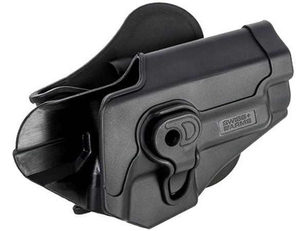 Swiss Arms P226/P229 Pistol Holster