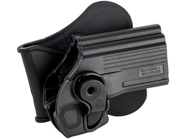 Swiss Arms Taurus 24/7 gun Holster
