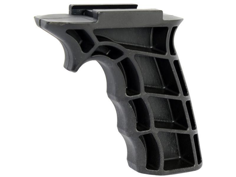 Cybergun XL Airsoft Rifle Foregrip