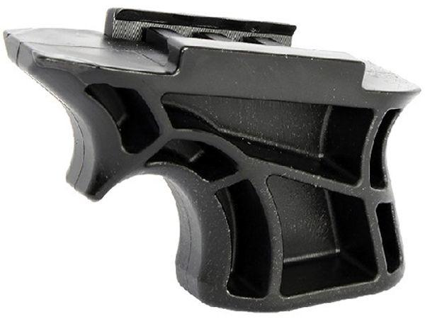 Cybergun Airsoft Rifle Foregrip
