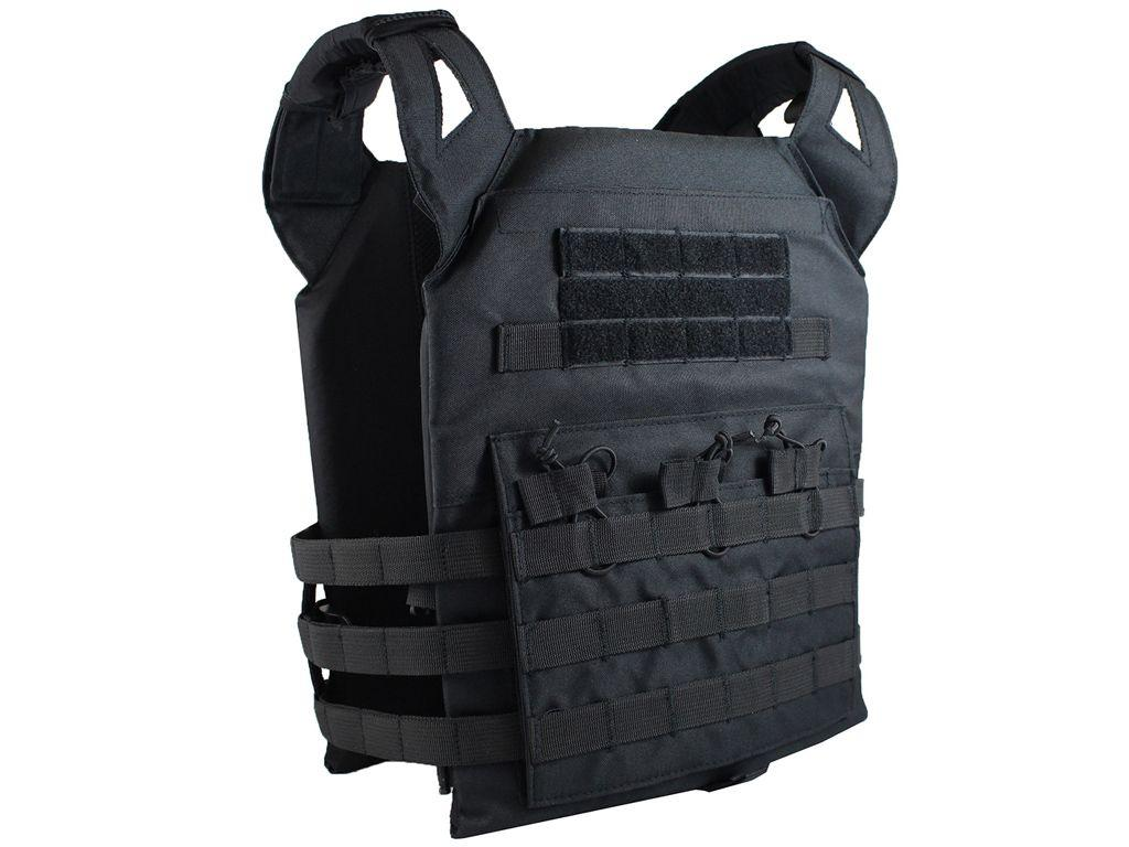 Cybergun Tactical Plate Carrier