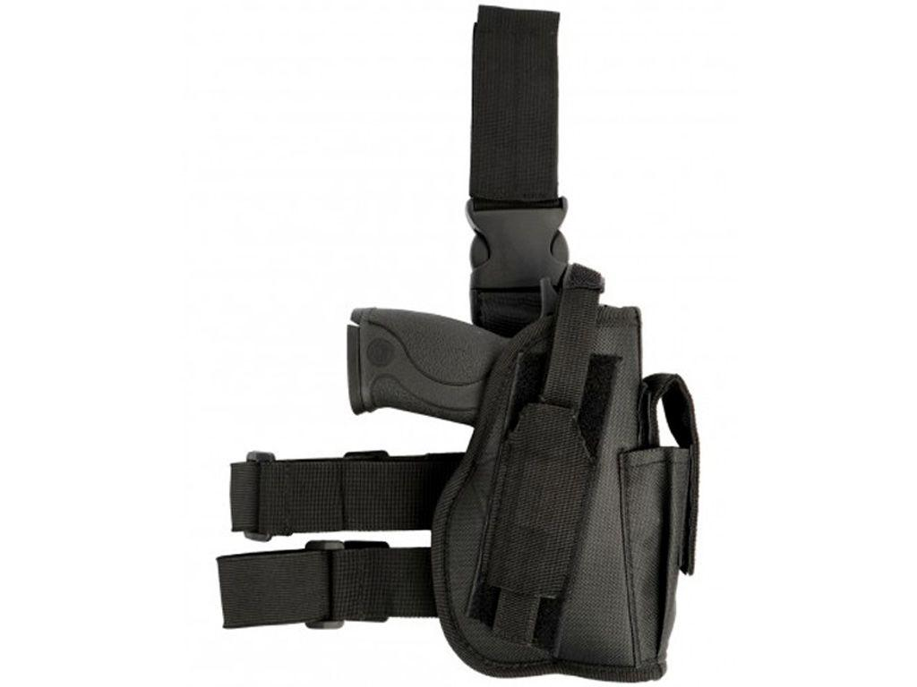 Cybergun Tactical Drop Leg Holster