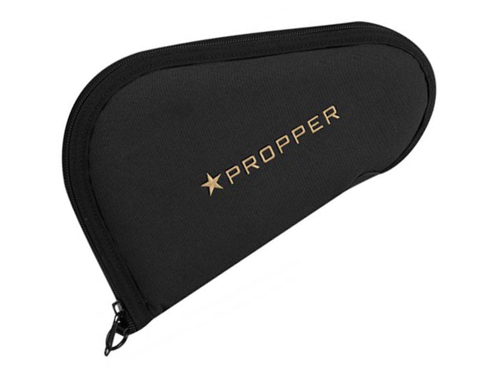Propper 11 Inch Medium Pistol Rug