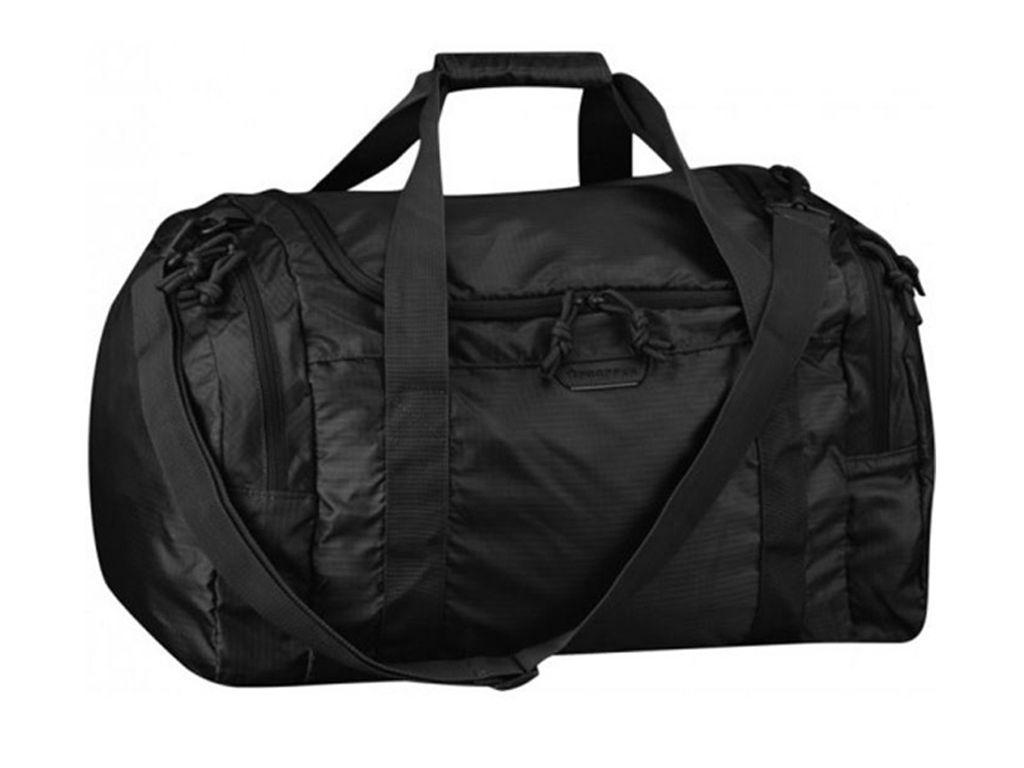 Propper Packable Outdoor Duffel