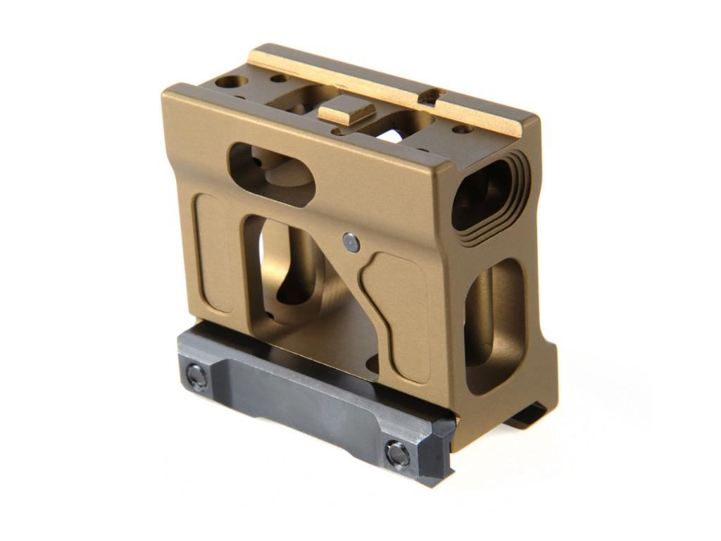 Unity Tactical FAST Micro Mount