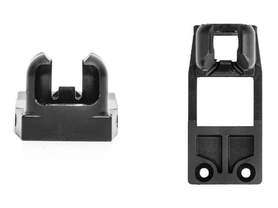 PTS EPM GBB Enhanced Magazine Feed Lip