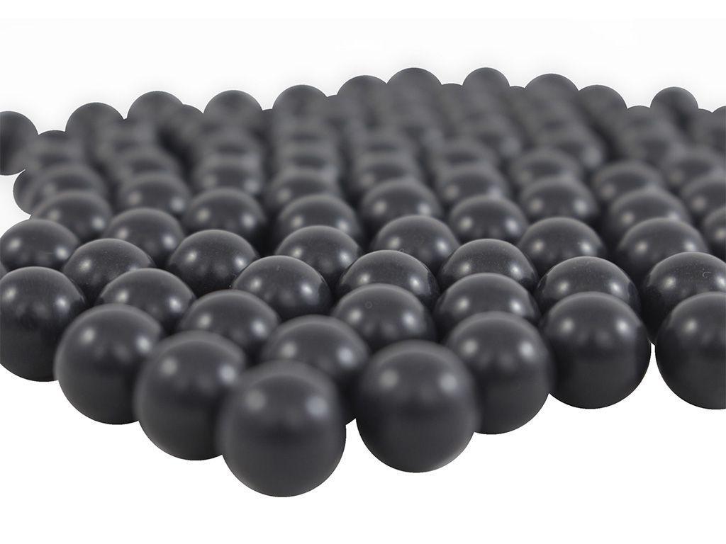 Riot Nylon Balls - 100ct