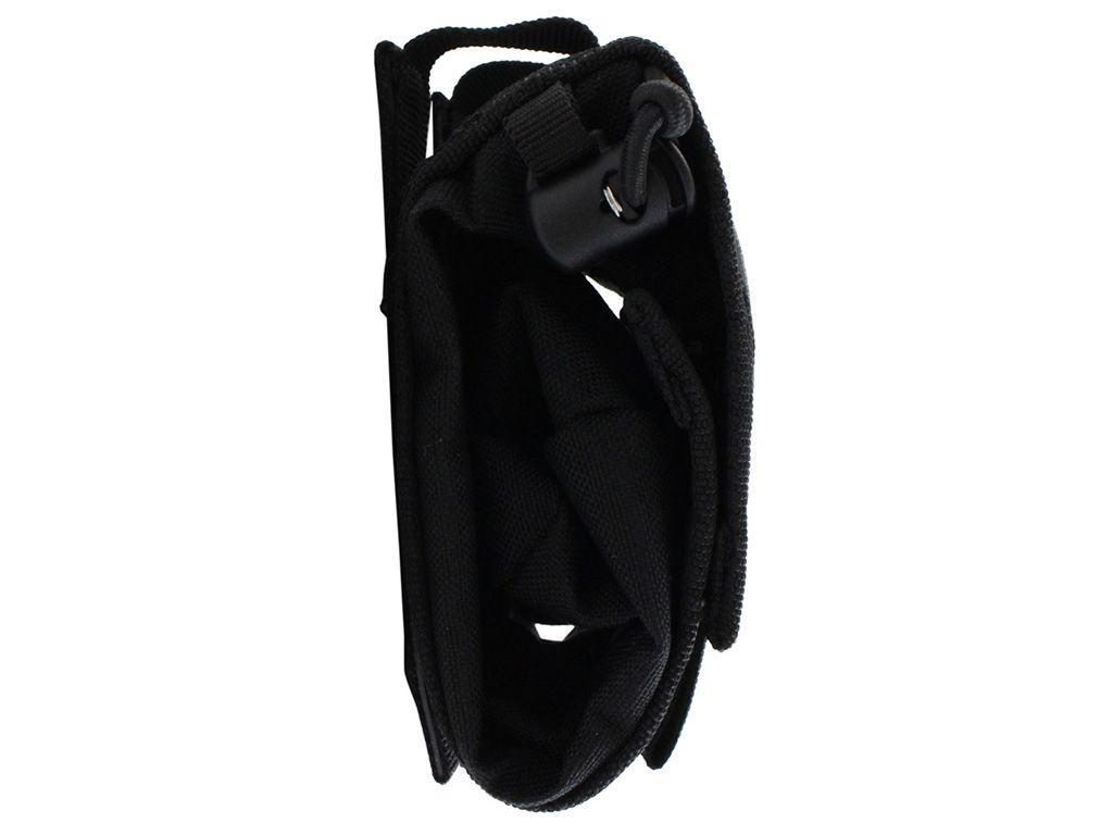 Raven X Small Folding Utility Pouch
