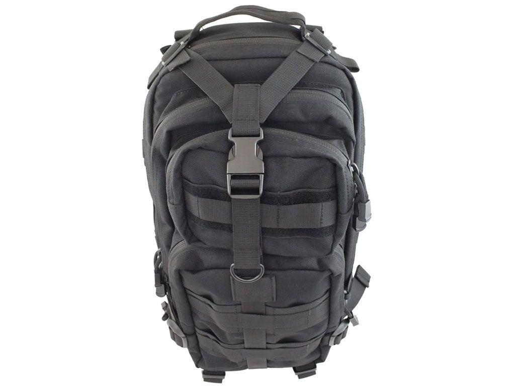 Nighthawk Assault Pack