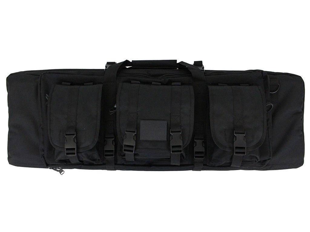 Raven X 36-Inch Tactical Gun Case