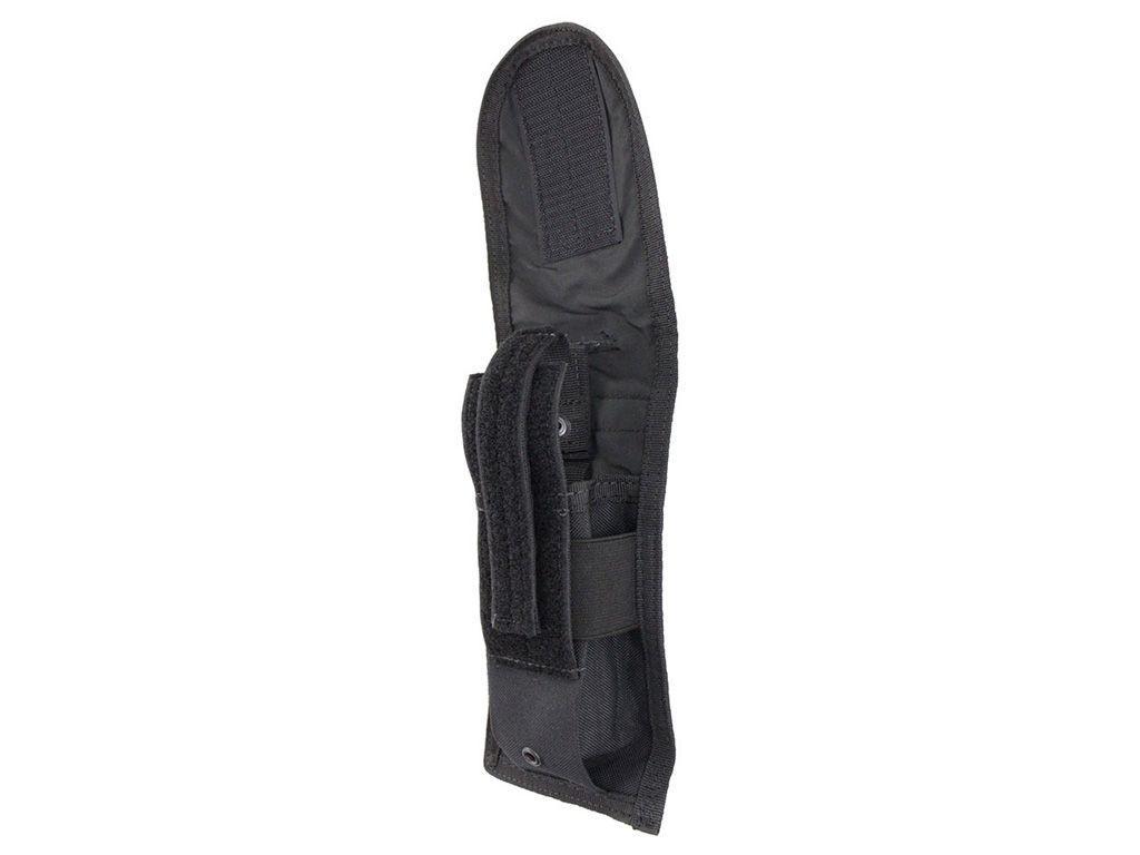 Raven X Modular Nylon Pistol Holster