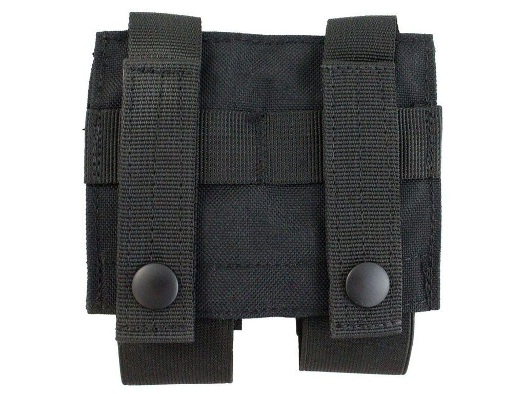 Raven X 40mm Grenade Tactical Pouch