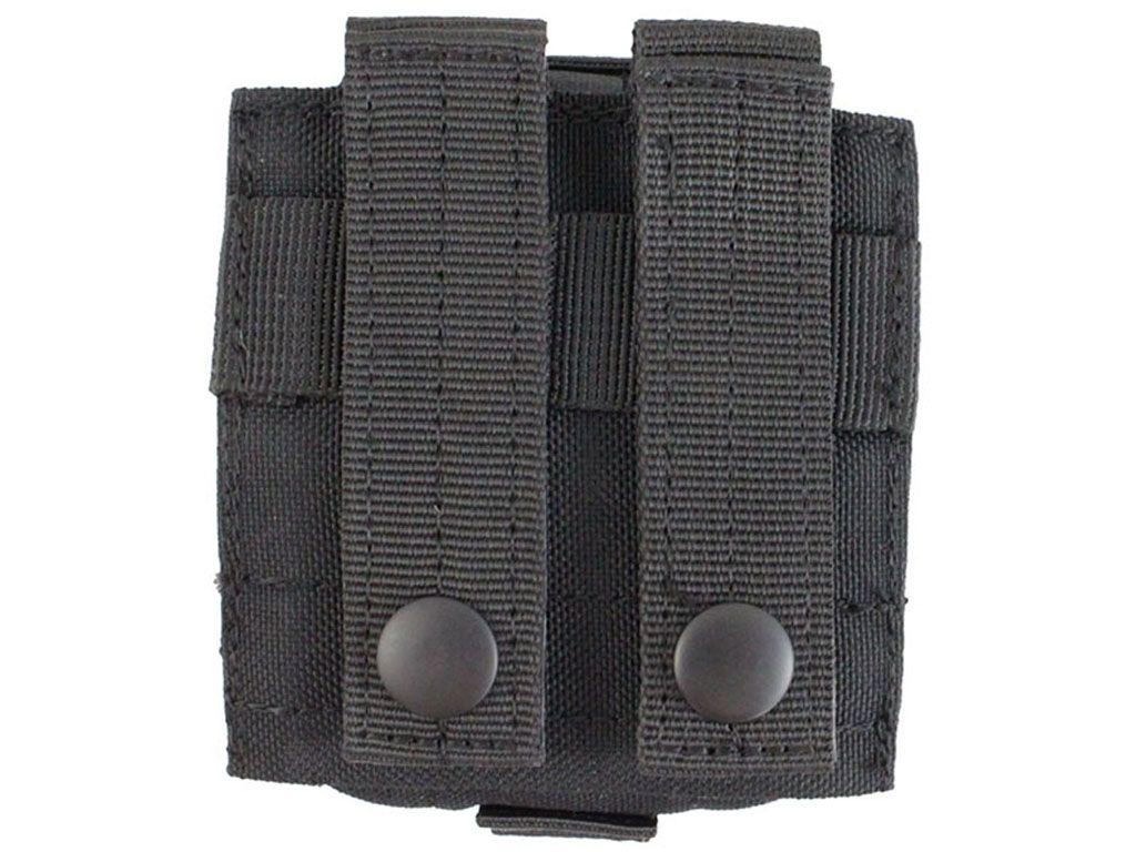 Raven X Single Frag Tactical Grenade Pouch