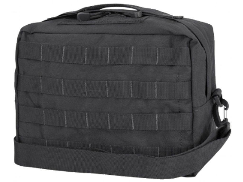 Raven X Utility Tactical Shoulder Bag