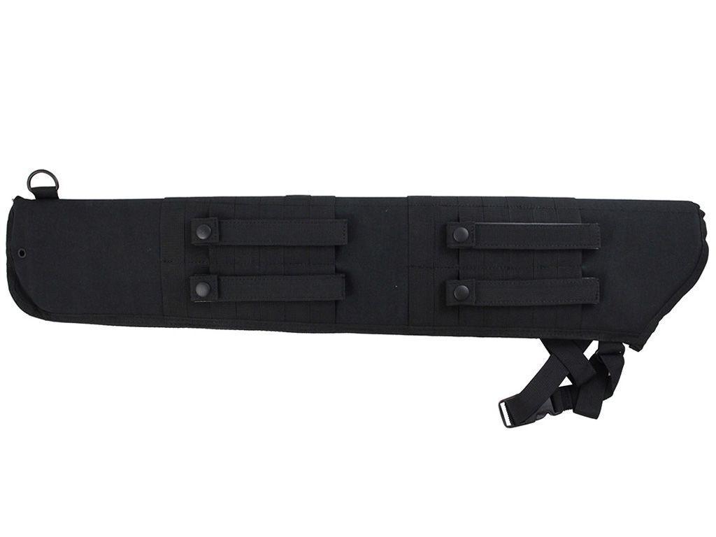Raven X Tactical Shotgun Scabbard