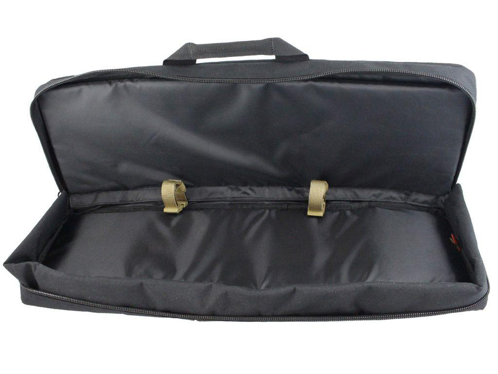 Raven X Transporter 26 Inch Rifle Case