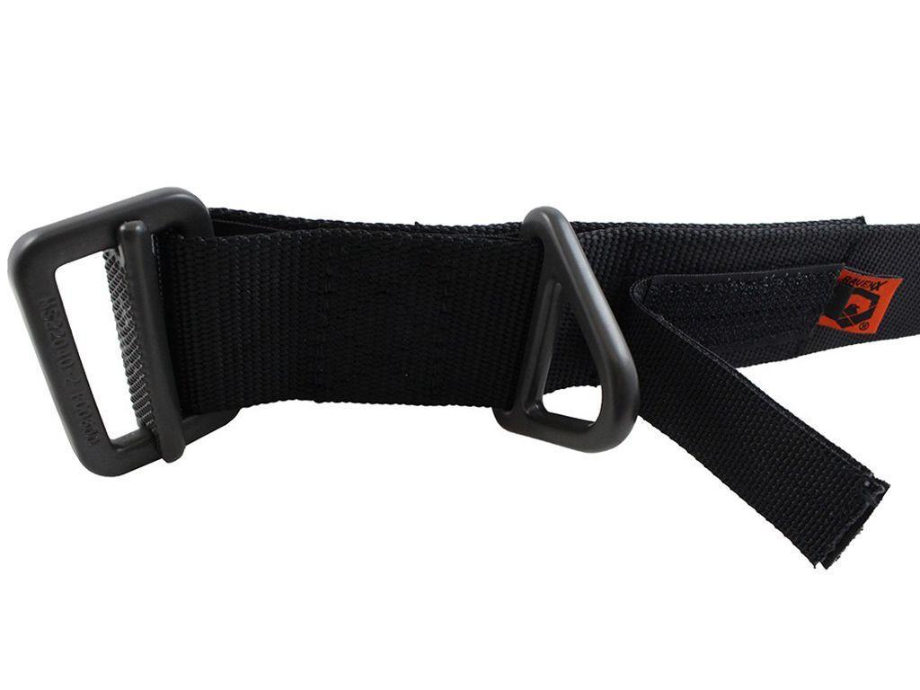 Raven X Rigger Belt