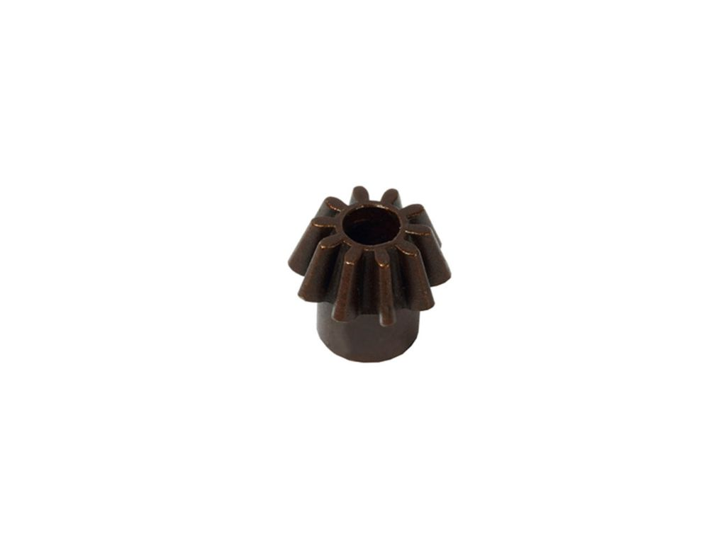 CNC Steel O Type Gear for Airsoft AEG