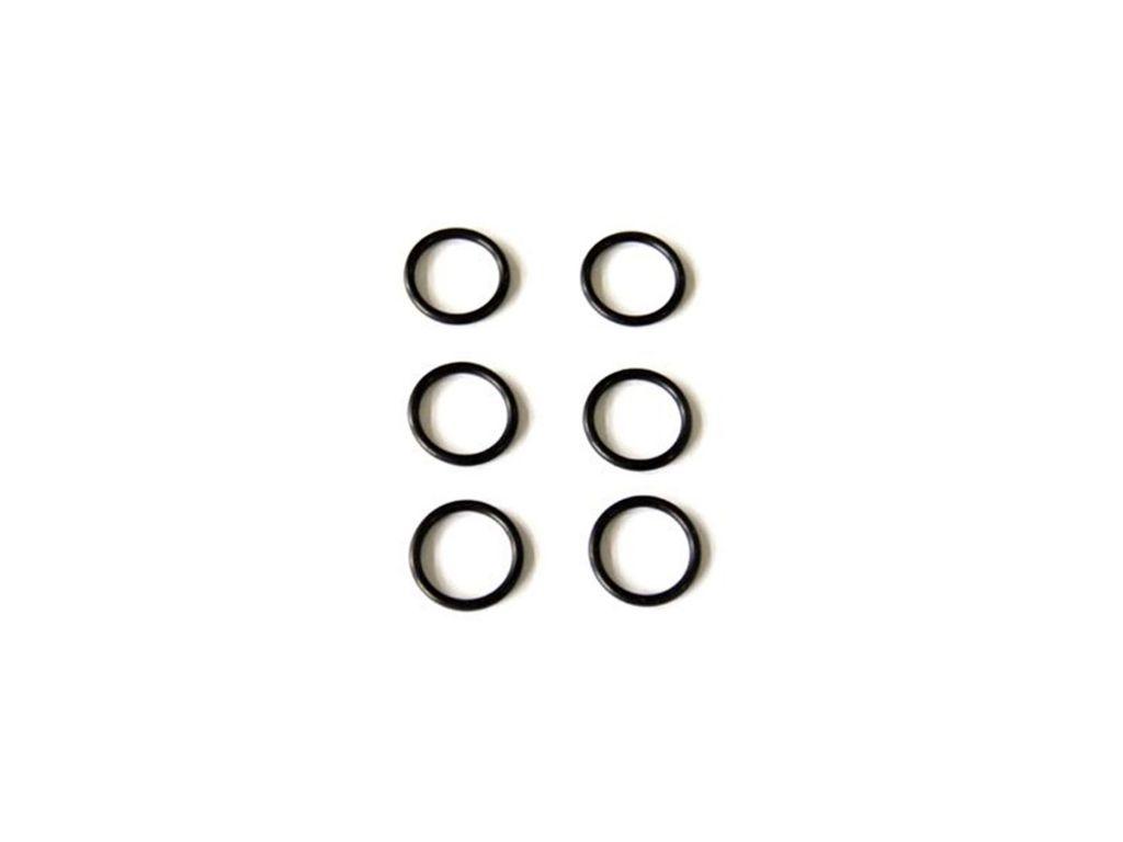 O-ring 19-2.5mm