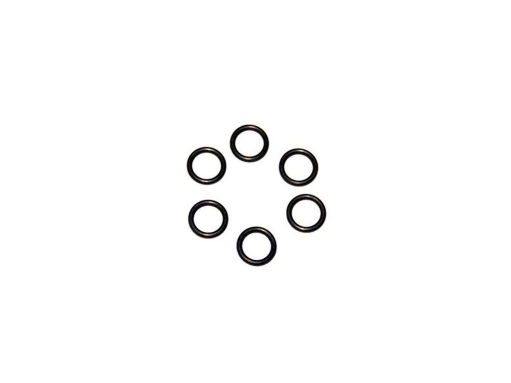O-ring 5-1mm
