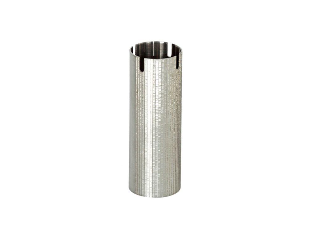 Cylinder AEG Upgrade - 400-455mm