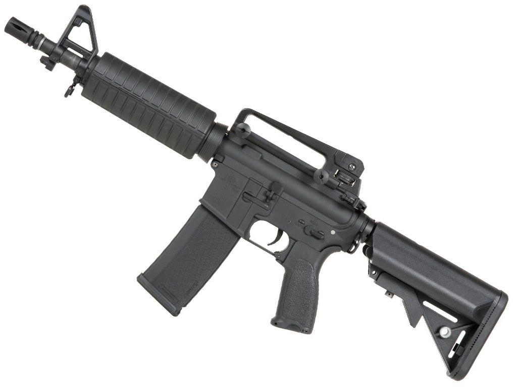 EDGE Series Specna arms SA-E02 Airsoft Rifle