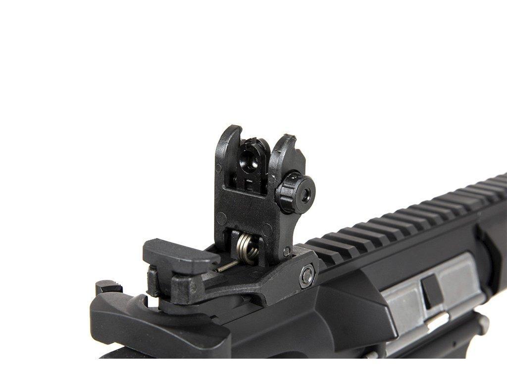 EDGE Series Specna Arms SA-E07 Airsoft Rifle