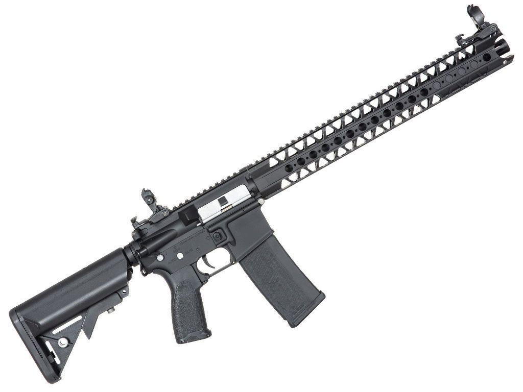EDGE Series Specna Arms SA-E16 Airsoft Rifle