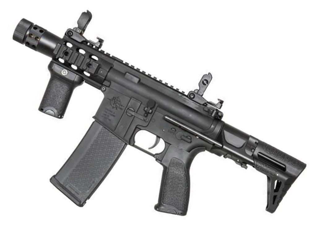 EDGE Series Specna Arms SA-E10 PDW Airsoft Rifle